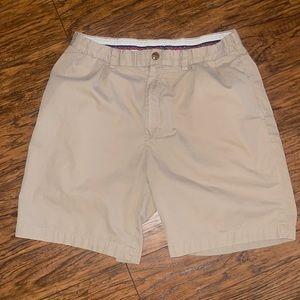 Ralph Lauren Polo Golf Shorts